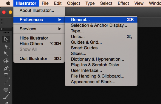 illustrator_preferences
