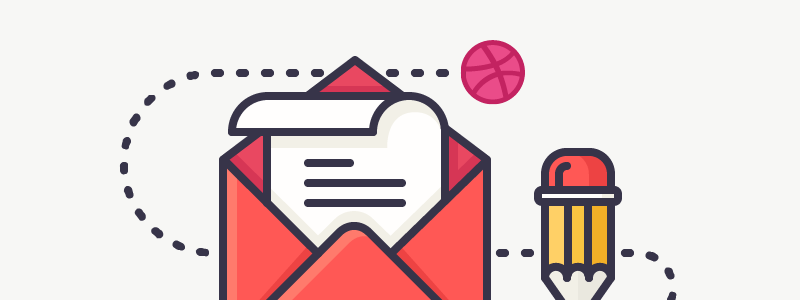 How Dribbble Turned My Hobby Into a Career