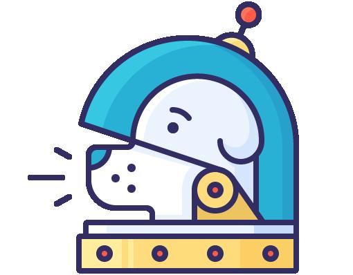 free icon design guide icon utopia