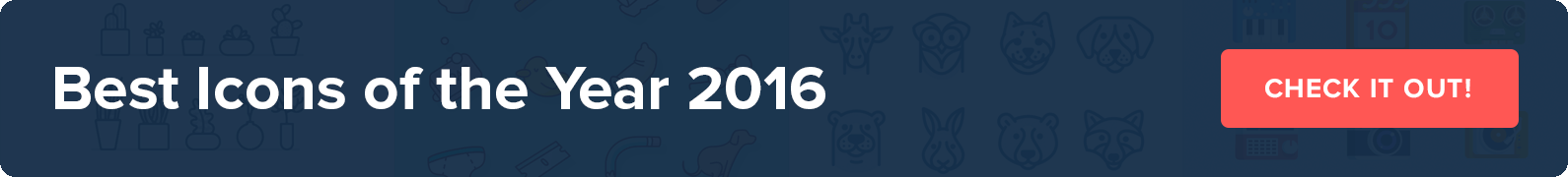 best-icons-of-the-year-2016