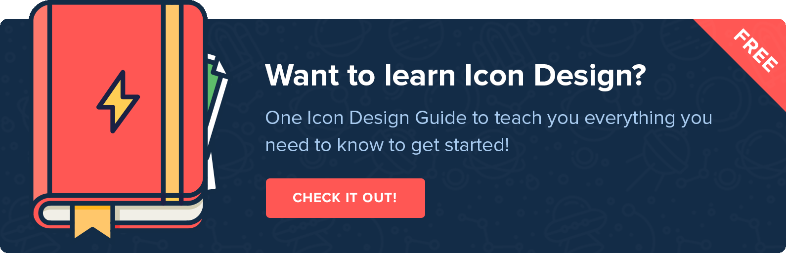 icon-design-guide