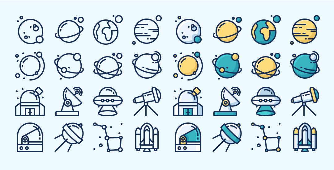 16-free-outline-space-icons-01