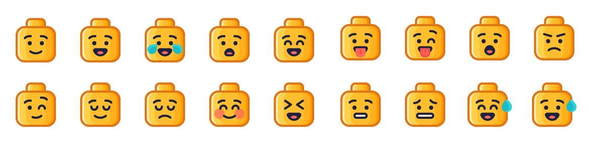 25-free-lego-emoji-02
