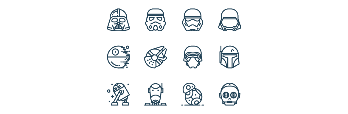 free-star-wars-icons-01